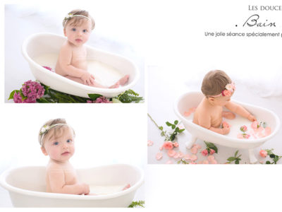 bain-de-lait