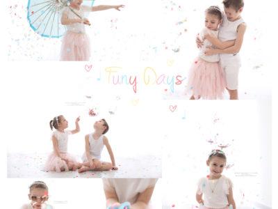 funy-days
