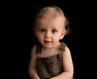 Instants Magiques studio I Photographe à Rouen, spécialiste du bébé, de l'enfant et de la Maternité.