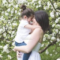 Votre photographe spécialiste de la maternité, du bébé, de l'enfant et de la famille à Rouen
